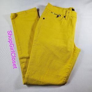 Ralph Lauren Jeans Women's size 8